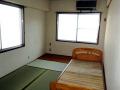 Interior photos1