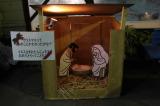 イエスの誕生